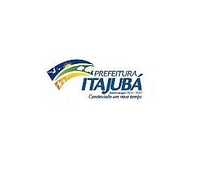 PREFEITURA DE ITAJUBÁ/MG Procurador Jurídico