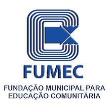 FUMEC (Campinas) - Agente Administrativo e Administrador