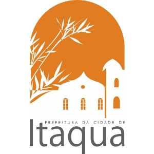 Prefeitura Municipal Itaquaquecetuba - Agente Administrativo