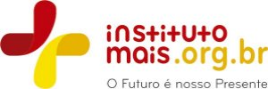 Apostila de Informática para concursos da banca Instituto MAIS (Rio Claro, Itaquaquecetuba, SETEC, Barretos, Cajamar, TCA, Santos)