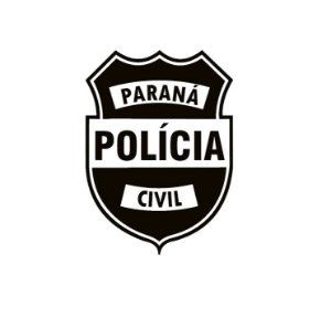 Polícia Civil/PR todos os cargos (pós-edital) Apostila de Informática NC/UFPR