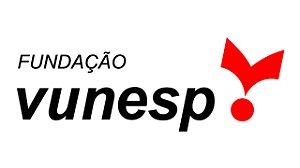 Apostila de Informática para concursos da banca Fundação VUNESP (Sorocaba, Piracicaba, Hortolândia, Mogi das Cruzes, Santo André, Guarulhos, Suzano)