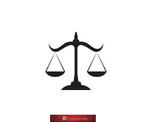 Tribunais FCC (Fundação Carlos Chagas) - apostila de informática