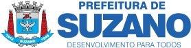 Prefeitura de Suzano - Área da Saúde - Inscrições de 31/8 a 9/10 [apostila 271]