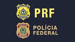 POLÍCIA RODOVIÁRIA FEDERAL + POLÍCIA FEDERAL - apostila de Informática com ATUALIZAÇÕES GRATUITAS