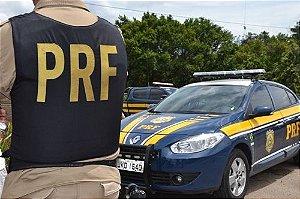 POLÍCIA RODOVIÁRIA FEDERAL - apostila de Informática ATUALIZAÇÕES GRATUITAS