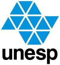 Unesp (Concursos Públicos – 2º Semestre 2016) - Inscrições de 24/8 a 21/9