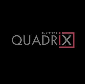 Apostila de Informática para concursos da QUADRIX (certo/errado)