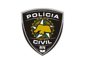 Polícia Civil/RN -  edital publicado em 25/11