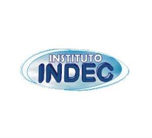 Instituto INDEC - Boa Esperança do Sul e Caraguatatuba