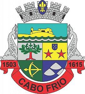 Prefeitura de Cabo Frio - vários cargos (IBAM)