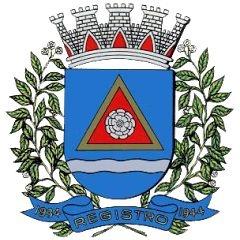 Câmara Municipal de Registro - vários cargos