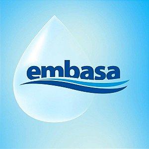 EMBASA - apostila de informática (Instituto AOCP) pré-edital, com atualizações gratuitas