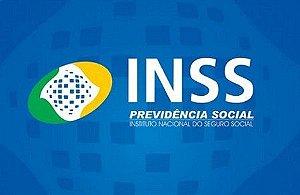 INSS - apostila de Informática (atualizada pelo edital 23/12/2015, retificação 15/01/2016 e 02/03/2016)