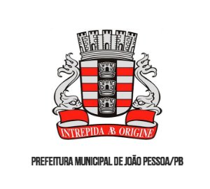 Prefeitura de João Pessoa (PB) vários cargos - Administrativos e área da Saúde