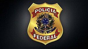 Polícia Federal - 3.139 questões comentadas em 1.352 páginas com teoria resumida (completo)