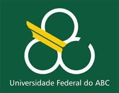 UFABC - Inscrições até 24/3 (Assistente em Administração e Técnico em Eletrônica)