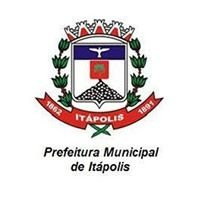 Prefeitura de Itápolis - Diretor e Agente Educacional - Inscrições até 11/3