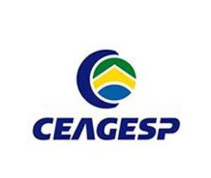 Ceagesp - Processo Seletivo Interno (todos os cargos, exceto Técnico de Informática, Advogado e Analista de Sistemas)