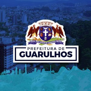Prefeitura de Guarulhos/SP (especialista em saúde - Biologia) - Apostila de Informática