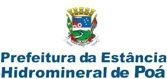 Prefeitura de Poá - Guarda Civil Municipal - Inscrições de 14/3 a 15/4