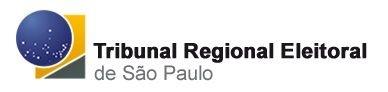 Tribunal Regional Eleitoral São Paulo - pré-edital (atualizações gratuitas)