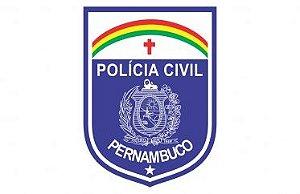 Polícia Civil/PE - Agente de Polícia e Escrivão de Polícia