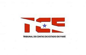 TCE/PA AUXILIAR TÉCNICO DE CONTROLE EXTERNO