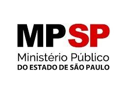 Concurso MP-SP 2016 – Analista Técnico Científico