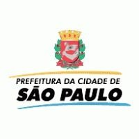 ASSISTENTE DE GESTÃO DE POLÍTICAS PÚBLICAS I - CESPE múltipla escolha