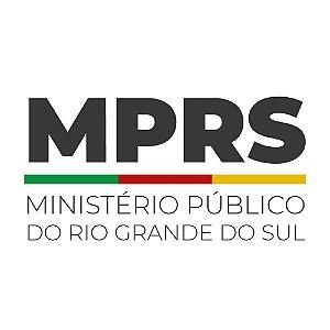 MPRS - apostila de informática (Instituto AOCP)