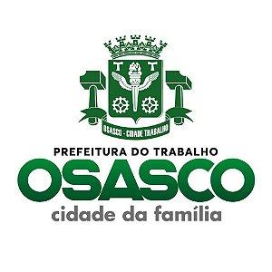 Prefeitura de Osasco - Oficial de Escola (edital publicado)