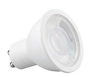 LÂMPADA LED DICRÓICA 4,8W 6500K SAVE ENERGY