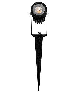 ESPETO LED 3W 3000K OPUS