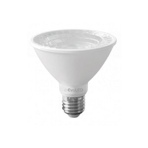 LÂMPADA LED PAR30 11W 2700K EVOLED