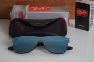 9c9d4acf0 ... where can i buy oculos ray ban blaze wayfarer 87d91 a7492 ...