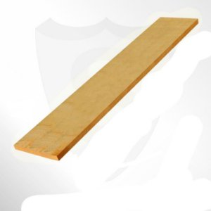Tábua 25cm C/ 3,00 MTS PINUS