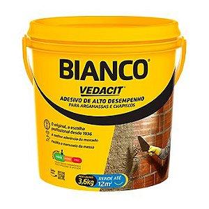 Bianco 3.6 KG - Aditivo PVA