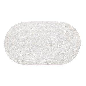 Tapete no atacado Aroeira Double - White 45X60cm