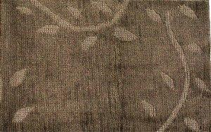 Tapete Aroeira Ivy Fendi 55X80cm