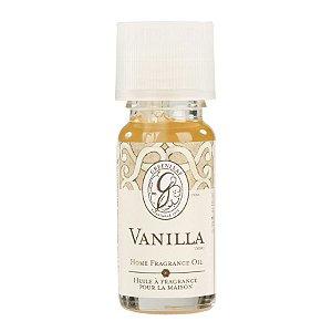 Óleo Odorizante Concentrado Greenleaf no atacado - Vanilla