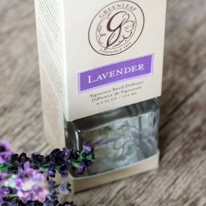Óleo Difusor de Aromas no atacado Greenleaf - Signature Lavender
