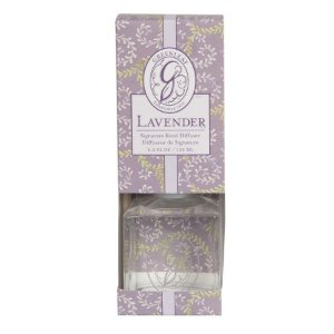 Óleo Difusor de Aromas Greenleaf no atacado - Signature Lavender