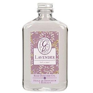 Refil de Óleo Difusor Greenleaf no atacado – Lavender