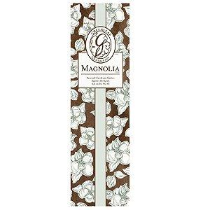 Sachê Perfumado Greenleaf Magnolia no Atacado - Slim (Médio) - CAIXA COM 12 UNIDADES