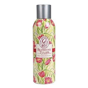 Spray Aromatizante de Ambientes no atacado Greenleaf - Blushing Tulips