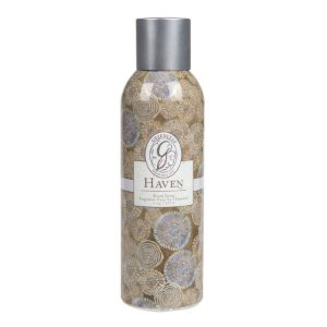 Spray Aromatizante de Ambientes no atacado Greenleaf -  Haven