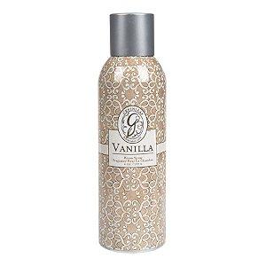 Spray Aromatizante de Ambientes no atacado Greenleaf - Vanilla