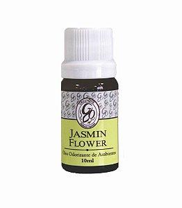 Óleo Odorizante de Ambientes Greenone 10ml - Jasmin Flower