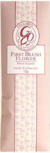 Sachê Perfumado Greenone 12g - First Blush Flower